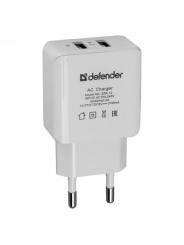 Зарядное устройство DEFENDER EPA-12