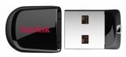 USB 16GB SANDISK CRUZER FIT