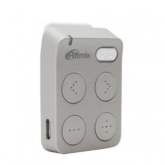 Плеер MP3 RITMIX RF-2500