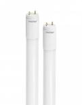 Лампа светодиодная SMART BUY TUBE T8-G13-13W-6400