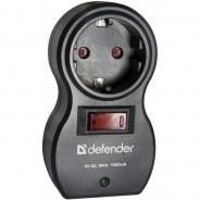Сетевой фильтр DEFENDER Voyage 1
