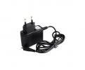 Зарядное устройство SmartBuy EZ-CHARGE 220V-> microUSB 5V 1000мА