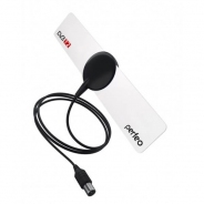 Perfeo ТВ антенна WISPY, пассивная, DVB-T2 (PF-TV1407)