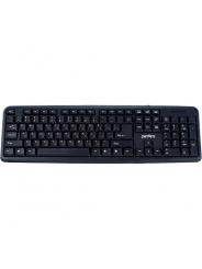 Клавиатура PF-6106-USB