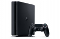 PlayStation 4 Slim 1Tb игровая приставка