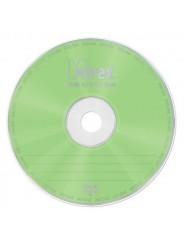 Mirex DVD-RW 4,7Gb 4x cake 10 (UL130032A4L)
