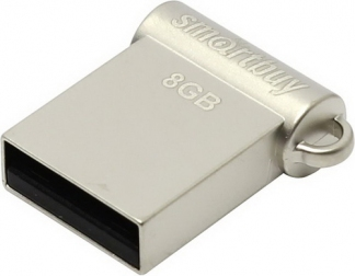 USB Smart Buy 8Gb