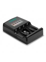 Зарядное устройство для аккумуляторов Videx ND400
