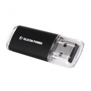 USB flash 32GB SILICON POWER ULTIMA II