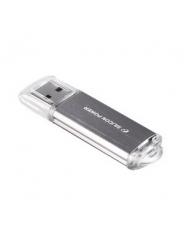 USB 64GB SILICON POWER ULTIMA II