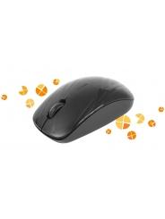 Мышь беспроводная DEFENDER Datum MM-035