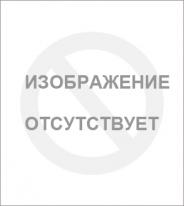 Фотобумага VIDEX A4 110г/м2 матовая (500 листов)