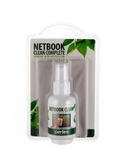Perfeo набор: «NETBOOK CLEAN COMPLETE»