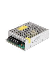 Драйвер IP20 60W для светодиодной LED ленты