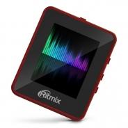 Плеер MP3 RITMIX RF-4150 4 Gb