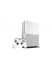 Xbox One S 500Gb игровая приставка