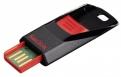 USB 64GB SanDisk CZ50 Cruzer Blade