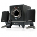 Sven MS-350BL, Bluetooth