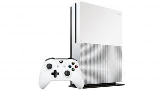 Xbox One S 1Tb игровая приставка