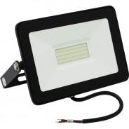 Светодиодный прожектор FL LED 30W