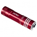 Perfeo Светодиодный фонарь LT-016