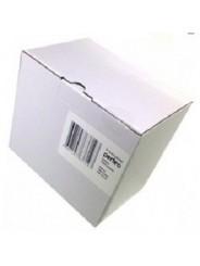Фотобумага Perfeo 10х15 230 г/м2 глянцевая 500 листов