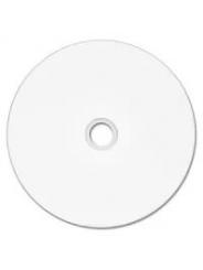 Blu-ray диск двухслойный (CMC) BD-R DL 50GB 6X Full ink printable