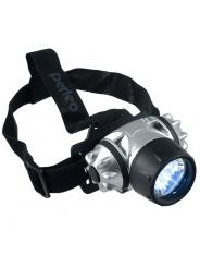 Perfeo Светодиодный налобный фонарь LT-003