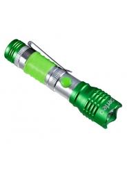Perfeo Светодиодный фонарь LT-015
