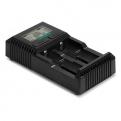 Зарядное устройство для аккумуляторов Videx UT200