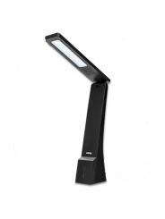 Светильник настольный LED SmartBuy 5W, USB 5V, 3 режима