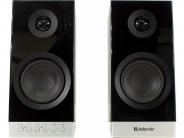 DEFENDER Aurora M30 BT, Bluetooth Black 2.0 36В