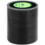 Mirex диски CD-R Maestro Vinyl 700Mb 52X BULK/100