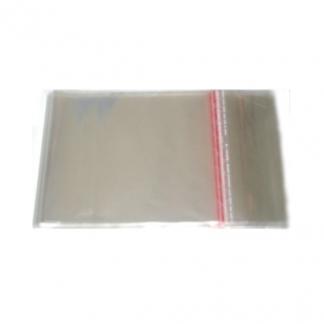 Конверт упаковочный для DVD box 14mm / 200 шт.