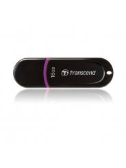 USB FLASH TRANSCEND ФЛЕШКА JETFLASH 300 16GB