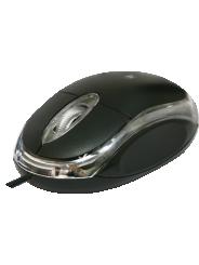 Мышь DEFENDER MS-900