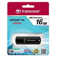 USB 3.0 Transcend 16GB JF700