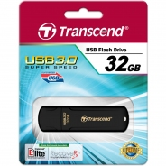 USB 3.0 Transcend 32GB JF700