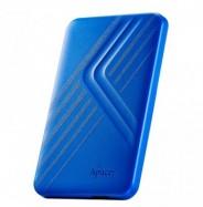 Apacer 2.5 HDD 1 TB USB 3.2 AC236 Blue