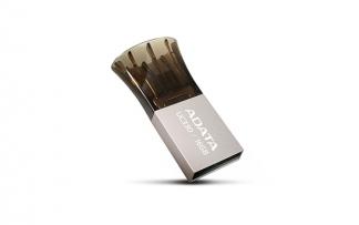 USB 16GB  A-Data  C330 OTG (USB/microUSB)