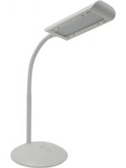 Светильник настольный LED SmartBuy 6W
