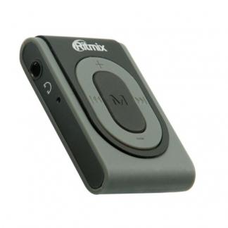 Плеер MP3 RITMIX RF-2400